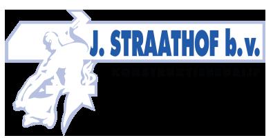 J. Straathof B.V.